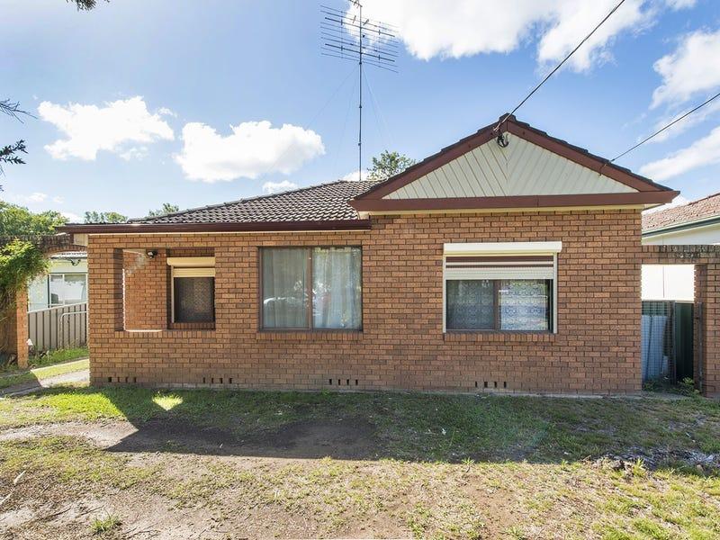 10 Ladbury Avenue, Penrith, NSW 2750