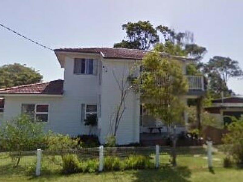 34  Lockyersleigh Avenue, Batehaven, NSW 2536