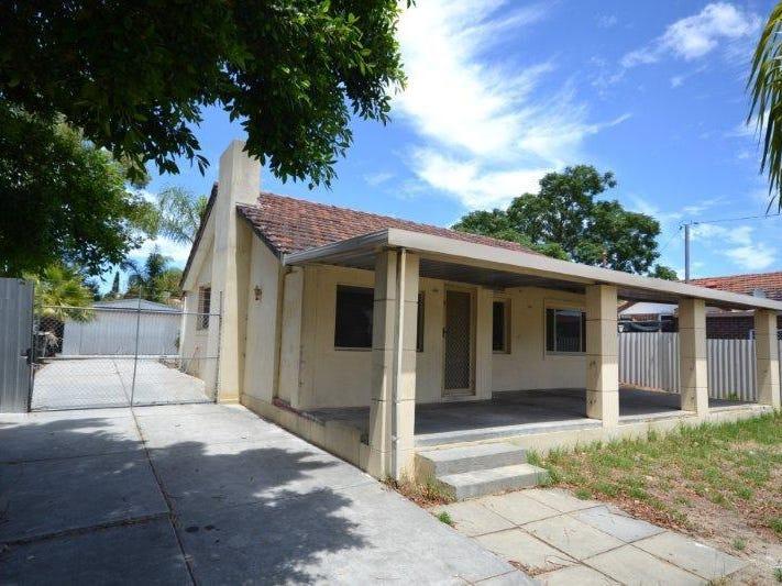 138 Balga Avenue, Balga