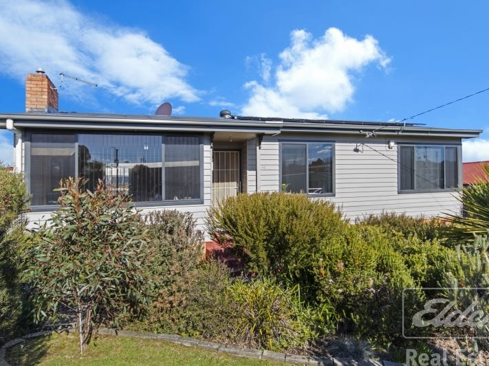 42 Kennedy Street, Mayfield, Tas 7248