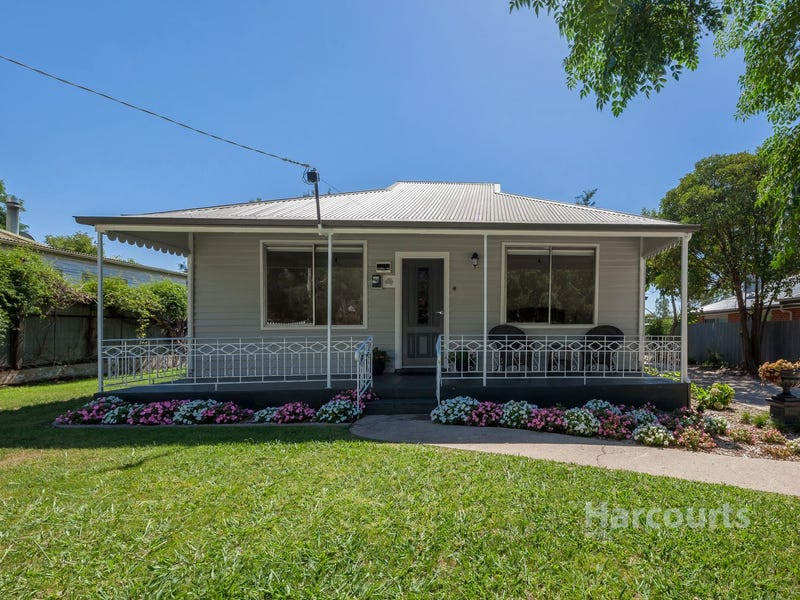 6183 Mansfield-Whitfield Road, Whitfield, Vic 3733