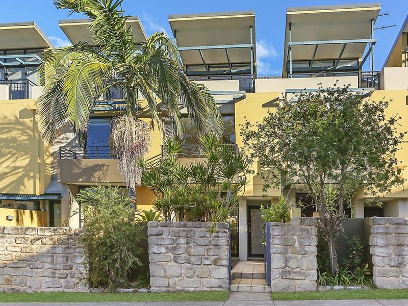 4/2A Burge Street, Vaucluse NSW 2030
