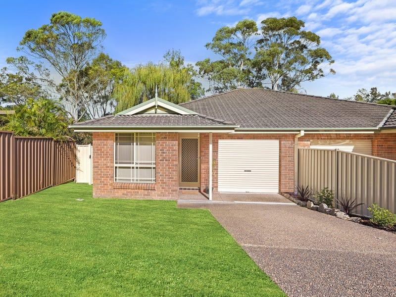 2/123 Woodview Avenue, Lisarow, NSW 2250