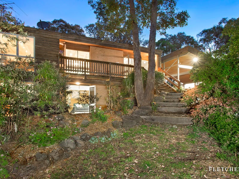 454 Reynolds Road, Research, Vic 3095