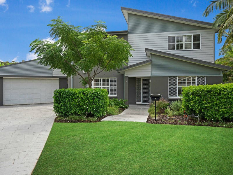 5 Windsor Close, Valentine, NSW 2280