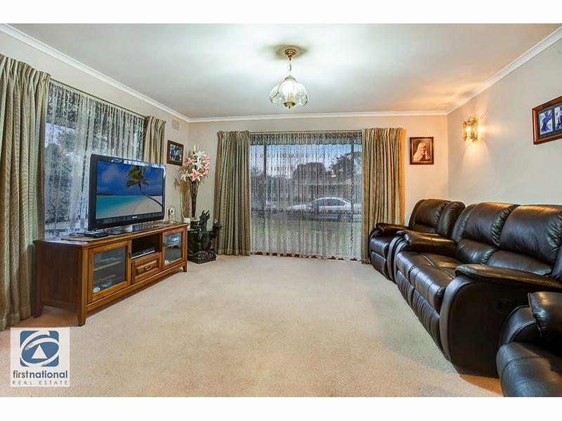 6 Brentwood Court, Warragul, Vic 3820