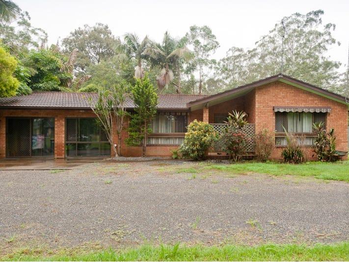 9 Croki  Street, Lansdowne, NSW 2430