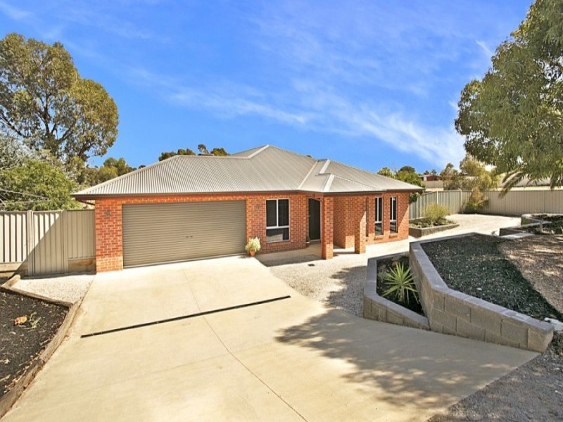 25 Union Street, West Bendigo, Vic 3550