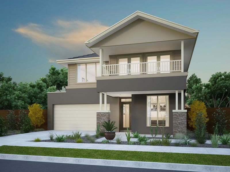 Lot 910 Jazz Court (Arden), Pakenham