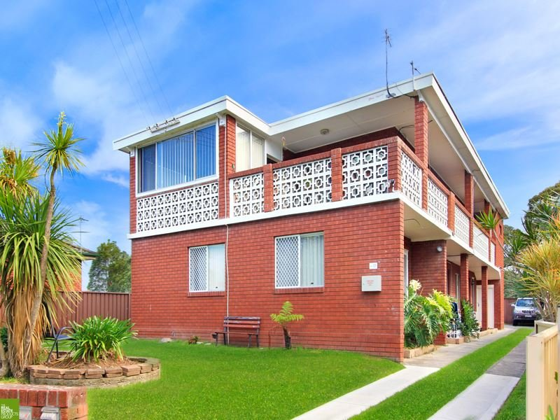 3/4 St Lukes Avenue, Brownsville, NSW 2530