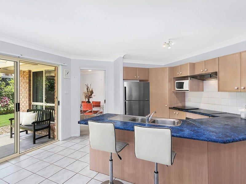 2 Aroona Close, Gwandalan, NSW 2259