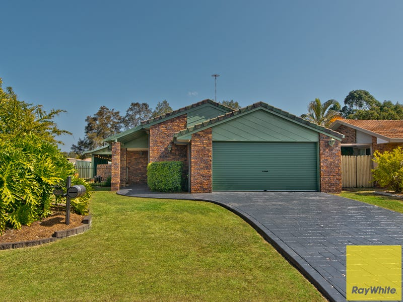 23 Kyeema Crescent, Bald Hills, Qld 4036