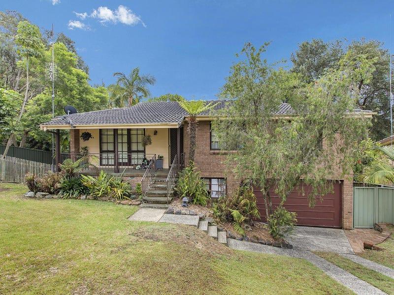 22 Holly Ave, Narara, NSW 2250