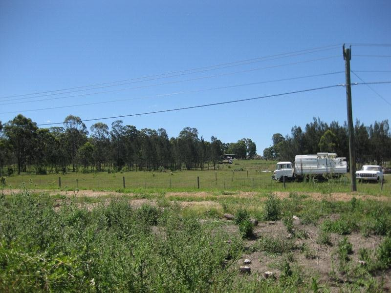 16 Denton Close, Windella, NSW 2320