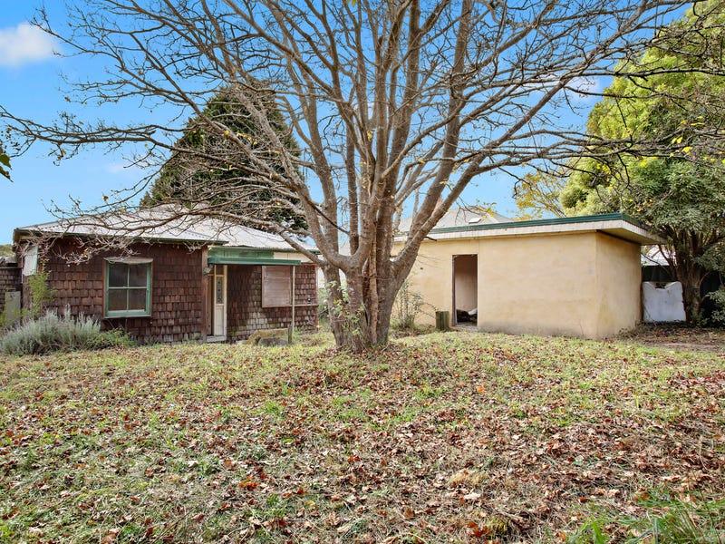 75 Bowral Road, Mittagong, NSW 2575