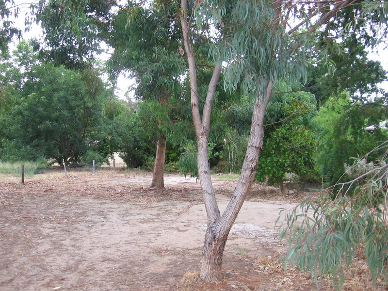 Lot 21 Fleet St, Donnybrook, WA 6239