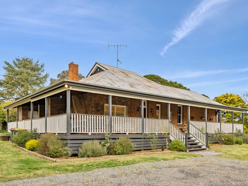 10 Dalton Road, Gunning, NSW 2581