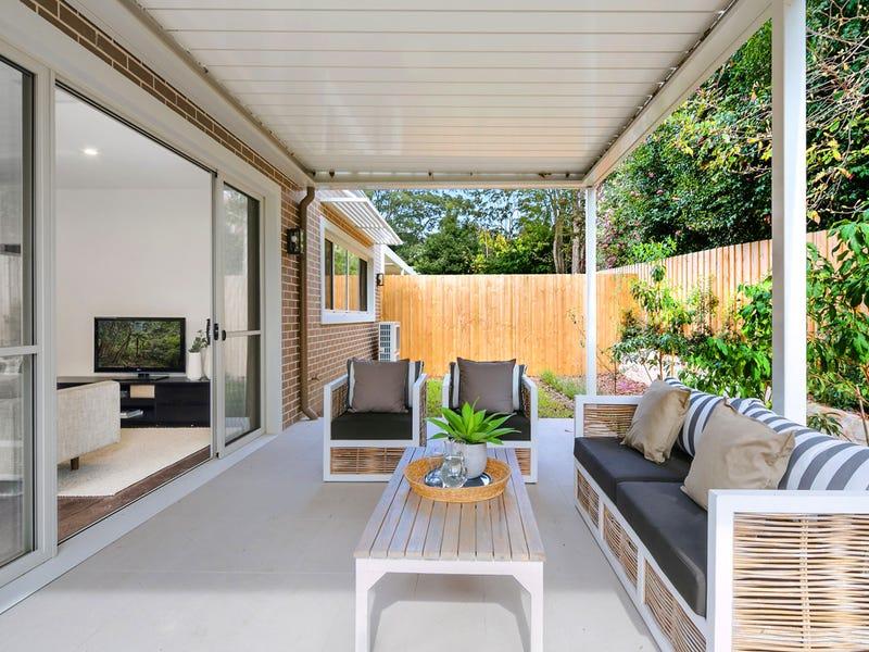 3/85 Braeside Street, Wahroonga, NSW 2076
