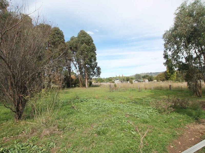 17 Debenham Street, Blandford, NSW 2338