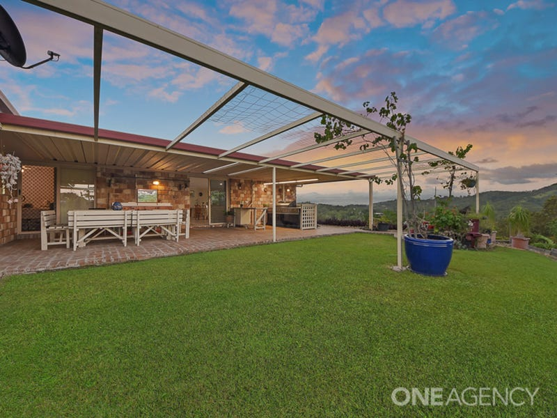 33 Birralee Close, Closeburn, Qld 4520