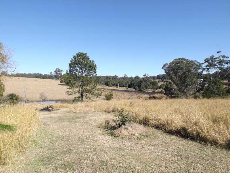 51 South Bank Road, Eungai Rail, NSW 2441