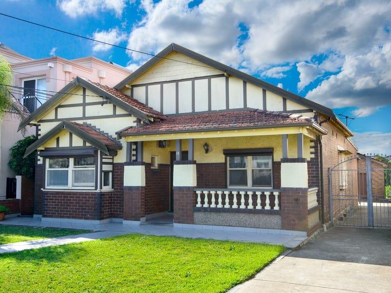 19 Coney Road, Earlwood, NSW 2206