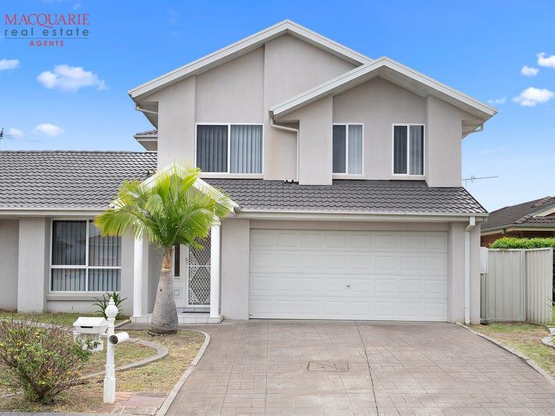 10B Eva Avenue, Green Valley, NSW 2168