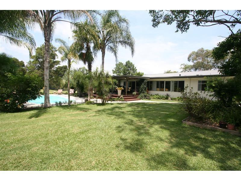Address available on request, Bobs Creek, NSW 2443