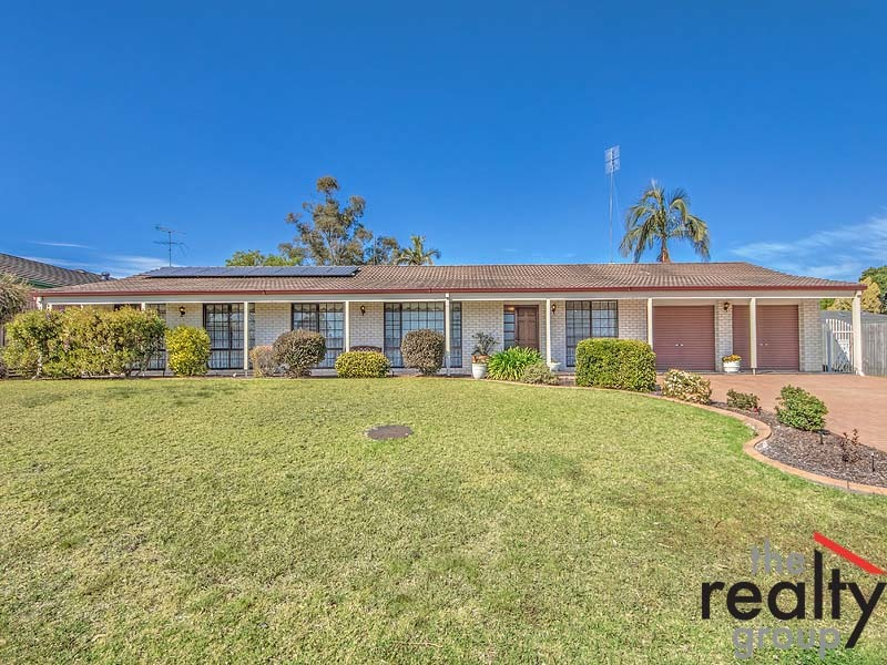 Address available on request, Narellan Vale, NSW 2567