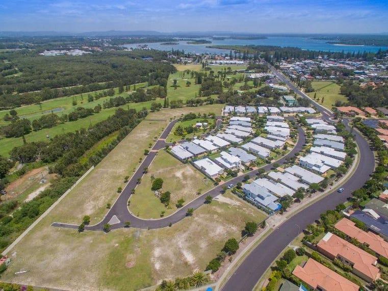 167 The Drive, Yamba, NSW 2464