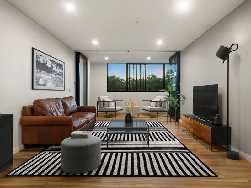 405/890 Pittwater Road, Dee Why, NSW 2099