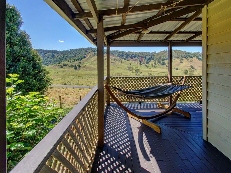 500 Gores Rd, Spring Grove, NSW 2470