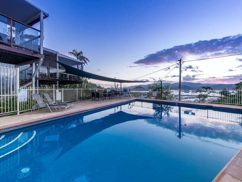 5/22 Airlie Crescent, Airlie Beach