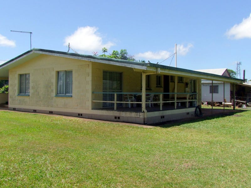 Address available on request, Millaa Millaa, Qld 4886