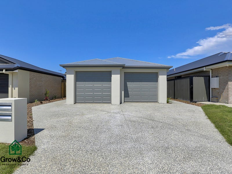 8A Molly Court, Eagleby, Qld 4207