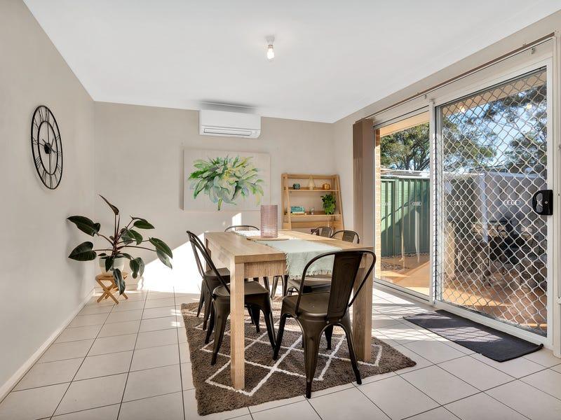 1/15 Sutherland Drive, North Nowra, NSW 2541