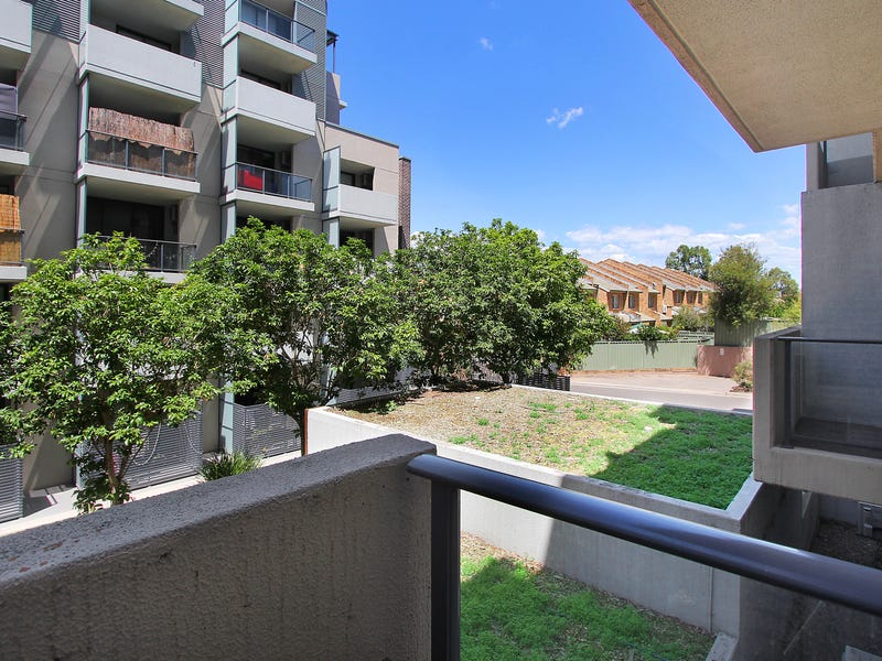 32/88 James Ruse Drive, Rosehill, NSW 2142