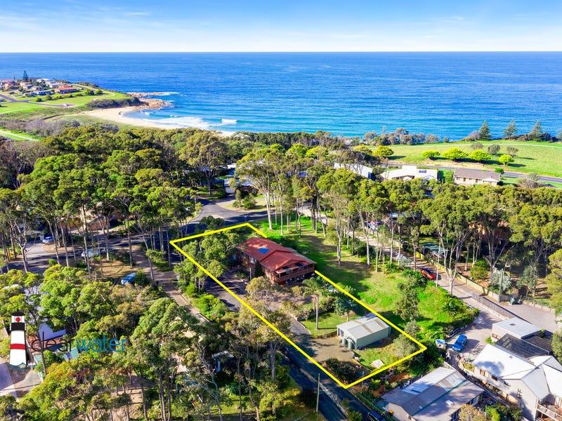 49 Coastal Ct, Dalmeny, NSW 2546