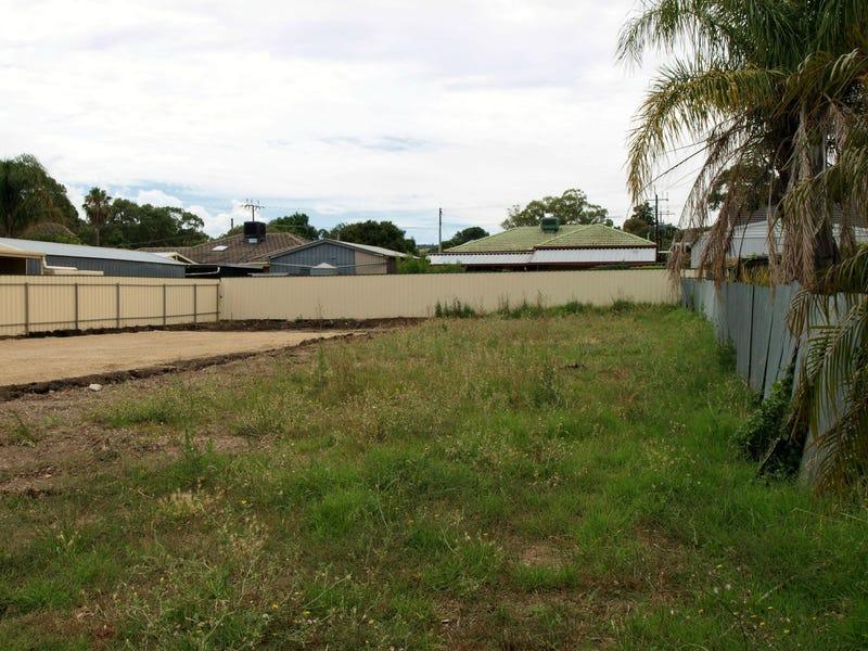 9 Raymond Road, St Agnes, SA 5097