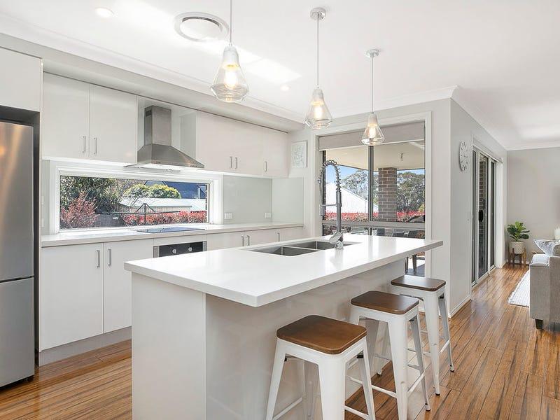6 Wattle Street, Colo Vale, NSW 2575