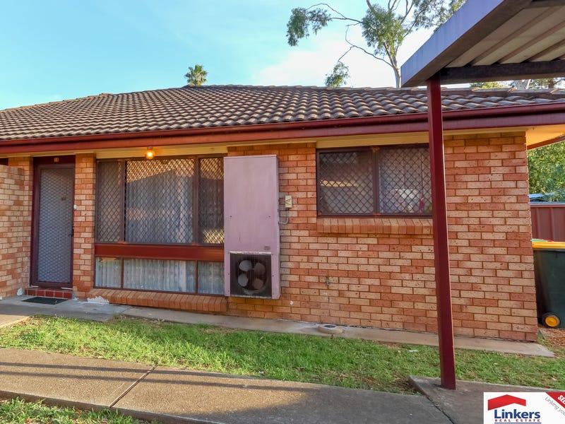 16/51-53. Carlisle Street, Ingleburn, NSW 2565