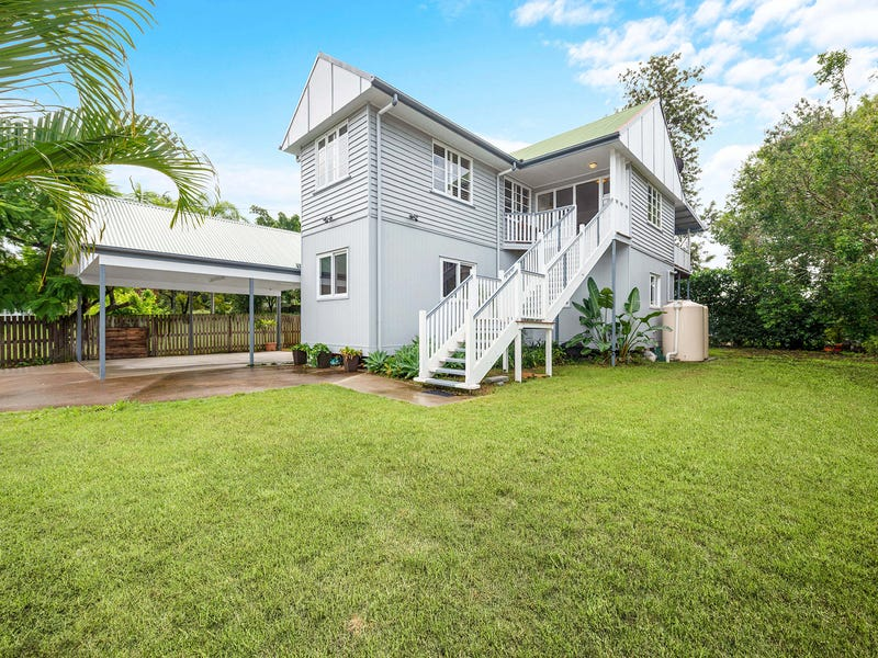 47 Cook Street, Oxley, Qld 4075