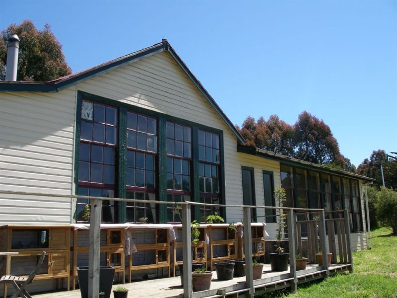 2 Pinebrae Road, Preolenna, Tas 7325