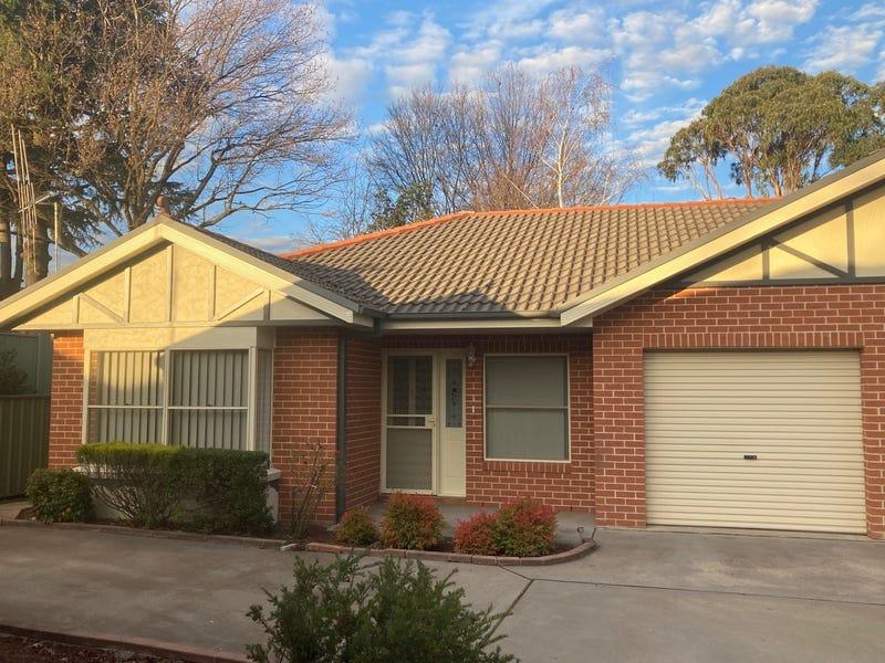 6/63a Casey Street, Orange, NSW 2800
