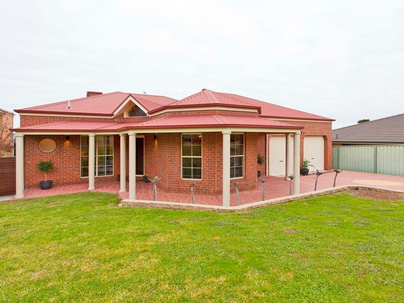 55 Chad Terrace, Glenroy, NSW 2640