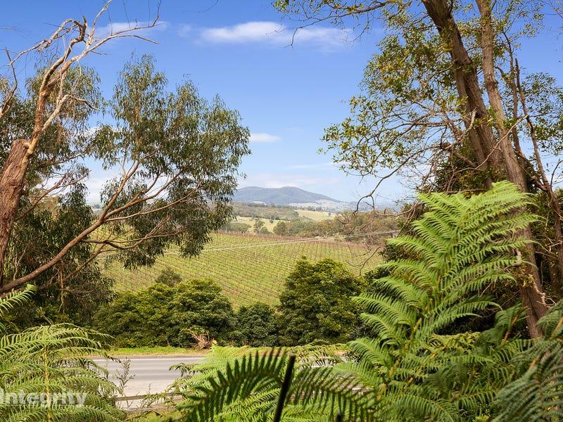 168 Healesville -Yarra Glen Road, Healesville, Vic 3777