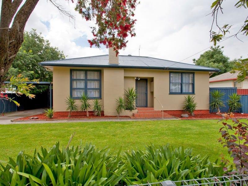 316 Fallon Street, North Albury, NSW 2640