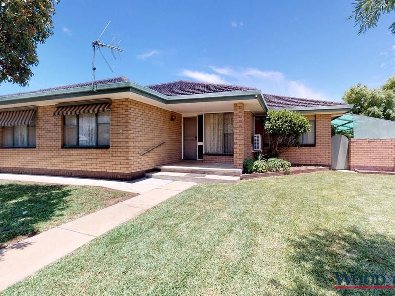 23 Butterworth Street, Swan Hill, Vic 3585