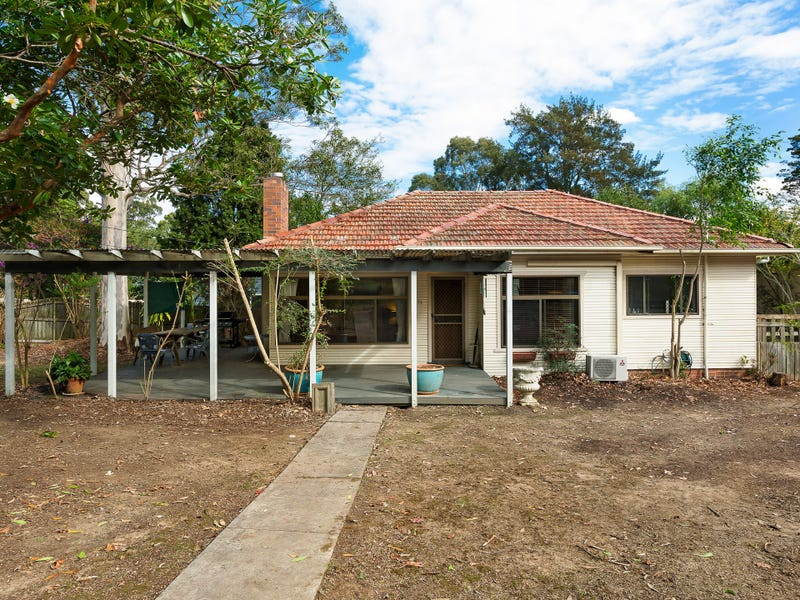 71 Wallalong Crescent, West Pymble, NSW 2073