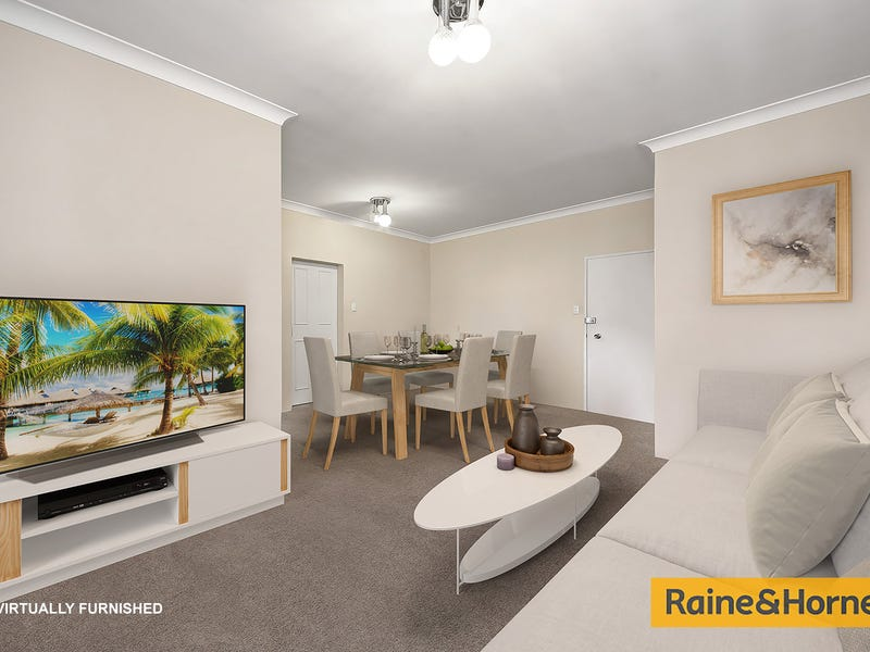 6/20-22 Subway Road, Rockdale, NSW 2216